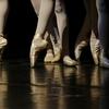 「SPOTLIGHT 〜若きバレエダンサーたちのステージ&ドキュメンタリー」について
