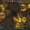STEAMゲーム:RimWorldはかなりマゾい。