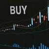 【人生投資家P】株式投資で勝っている人は、正解を探していない?!