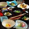 【オススメ5店】千葉・稲毛(千葉)にある懐石料理が人気のお店