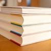 1月に読んだおすすめの本 まとめ(ビジネス・育児教育・勉強法・生活)