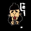 com-yoshiのブログ