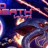 30分でプラチナトロフィー!500円の虚無シューティング!『Red Death』レビュー!【PS4/Switch/Xbox One】