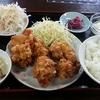 【情縁閣】 秋田市でガッツリ食べられる中華料理屋でランチ!