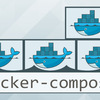 docker-composeで Unknown MySQL server host 'localhost' とかなる現象