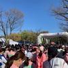 【レースレポ】渋谷・表参道 Women's Run(10km)