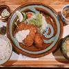 【食べログ】栄養バランス完璧!関西の高評価定食3店舗をご紹介します!