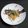 煮魚が食べたくなりました❢❢  おふくろの味にチャレンジ❢❢ 春告魚『メバル』