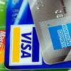 【浪費】クレジットカードを使い過ぎてしまう人の気持ちが理解できない
