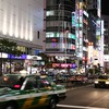 東京で消耗する理由を私なりにまとめてみた【東京が好き】