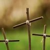【2019.11.6】クリスチャンの生活は辛い?
