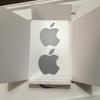 """MacBook Air 13""""からMacBookへの移行"""