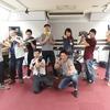 BAY SESSION Vol.6終了しました!