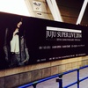 JUJUの好き・おすすめな曲ベスト20とライブ「ジュジュ苑 2014」の感想