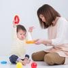 1歳児の「かまってモード」とうまく付き合う方法