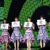 乃木坂46 NOGIZAKA46 Live in Taipei 2020 セットリスト