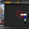 テクスチャー縮尺を変更する方法  Unreal Engine奮闘記