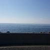 へなちょこGSライダーが行く旅日記 北海道旅⑦ 知床峠から能取岬へ