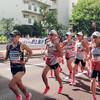 MGC: マラソン・グランド・チャンピオンシップを観戦