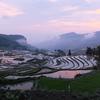 絶景!GWに世界一の棚田を見よう!~中国雲南省と棚田の魅力について~