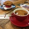 Blackbird Espresso by Coffee NQ(オーストラリア ケアンズ)- この地!このパワースポット