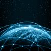 【海外消費者向けEC】越境型ECサイトを考える