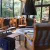 「YADO.Cafe」はおいしいコーヒーと洗練された空間で居心地が最高【京都・嵐山】
