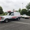 西部警察に登場した特別機動車両「サファリ4WD」を徹底解析!