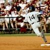 高校野球全ての公式戦にタイブレーク導入 申告敬遠は見送りタイブレークは導入というのは素晴らしい選択なのでは?