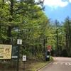 手軽にリゾート。羽鳥湖高原に通う。