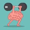 ♯47 脳の働きに影響するかも?な成分