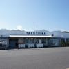 4泊5日で屋久島に行ってきました!