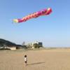 【体験記】ブログで読むリゾナーレ熱海。子連れ旅行デビューに最適、アクティビティがオススメです。