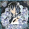 【Bloodstained RITUAL OF THE NIGHT】全トロフィー獲得情報まとめ