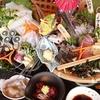 【オススメ5店】米子市(鳥取)にあるカフェが人気のお店