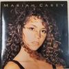 【100円de名盤シリーズ-08】Mariah Carey【Mariah Carey】