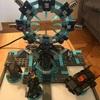 レゴゲーム~Dimensions~