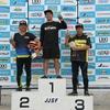 2019年 ジェットスポーツ全日本選手権シリーズ第4戦 蒲郡大会