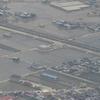 『平成30年7月豪雨』によって180人死亡・60人安否不明!平成最悪の豪雨災害に!