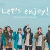《VIDEO》このゆびとまれ『Let's enjoy!』