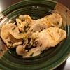 【料理のレシピ】バジルとナンプラーでちょいエスニック!! 男子ごはんで紹介されていた「ピリ辛しょうが焼き」を作った!!