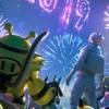 【ポケモンgo】新年年明けのイベントが大批判、その理由とは?