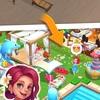【マイ·リトル·パラダイス】最新情報で攻略して遊びまくろう!【iOS・Android・リリース・攻略・リセマラ】新作スマホゲームが配信開始!