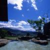小布施絶品モンブランと桜祭🌸長野旅宿泊記②