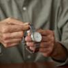 【スタートwena #1】アナログ腕時計の美しさを追求したスマートウォッチ