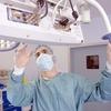 臨床工学技士に向いている人、適性