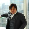 相原麻美の夫で実業家・与沢翼氏の現在について
