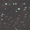 イクラ状の星への対策