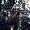 Amazon presents@渋谷WOMB 2部(19.9.22)