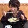 【屋久島グルメ】行ってよかったラーメン・カレー・オムライス3選